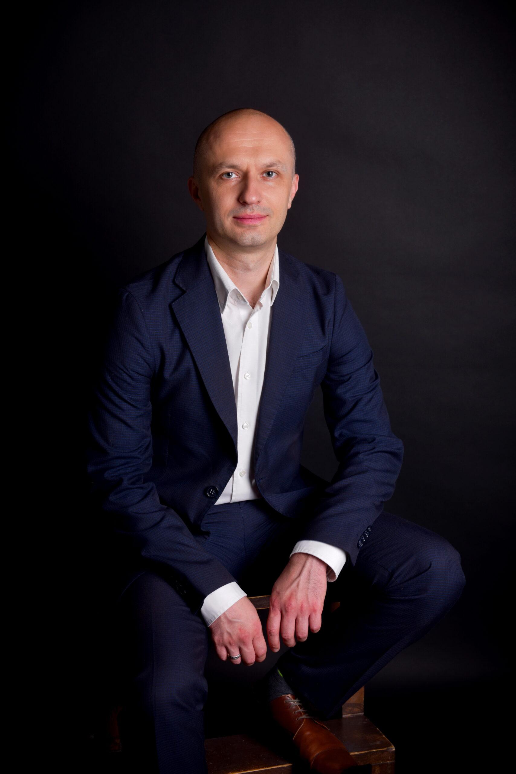 Етика адвоката Олександра Пенькова